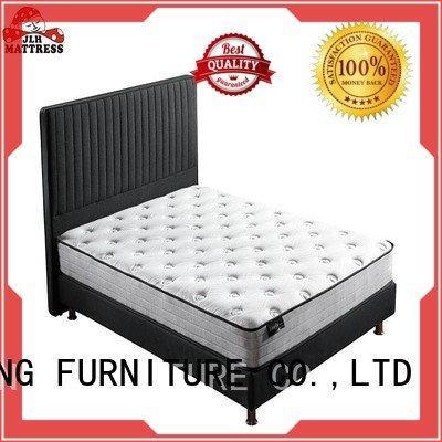 pocket breathable 34pb24 JLH mattress in a box reviews