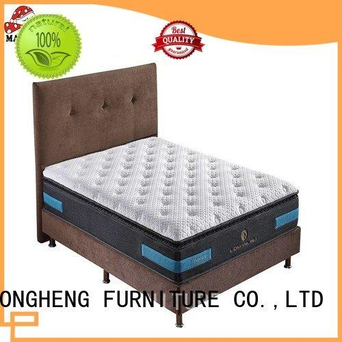 california king mattress 32pa31 innerspring foam mattress comfortable