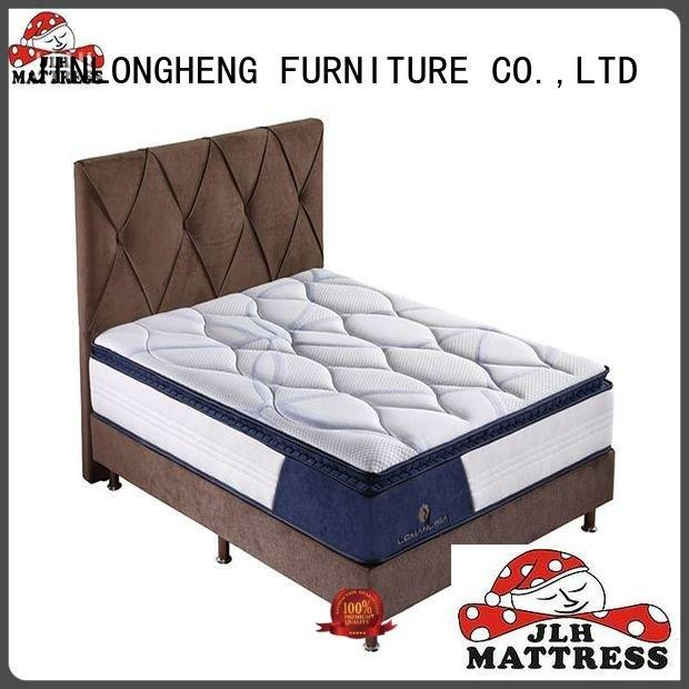 sealy posturepedic hybrid elite kelburn mattress pocket porket natural sleeping Bulk Buy
