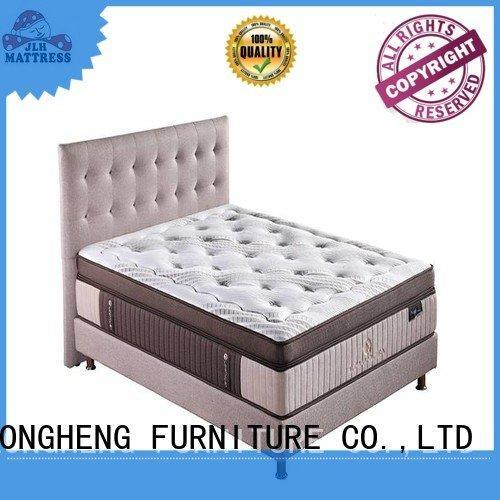 2000 pocket sprung mattress double chinese mini JLH Brand