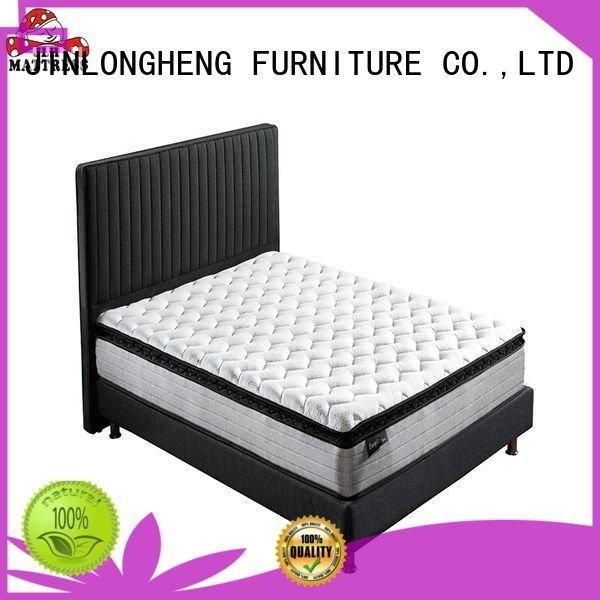 king mattress in a box design rolled OEM mattress in a box reviews JLH