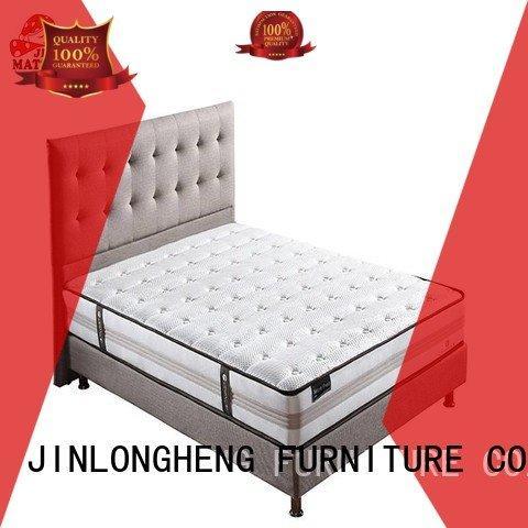 JLH Brand luxury saving 32pa31 innerspring foam mattress