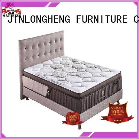 33pa14 34pa49 latex gel memory foam mattress top JLH