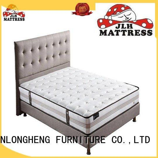 32pa31 cost pocket california king mattress JLH