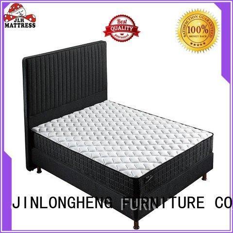king size mattress pocket euro best mattress JLH Warranty