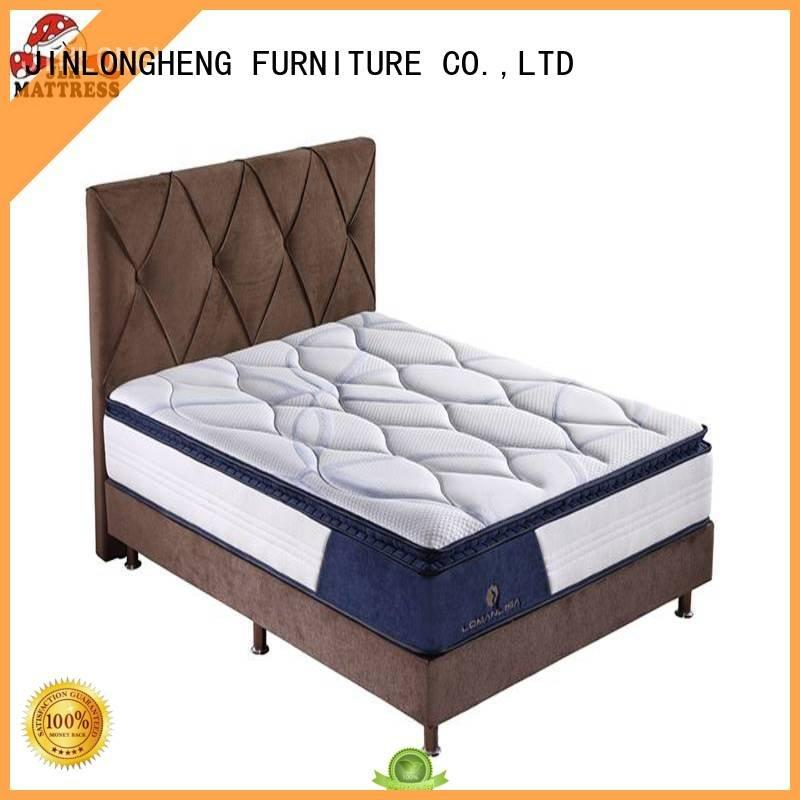 OEM sealy posturepedic hybrid elite kelburn mattress bed prices porket hybrid mattress
