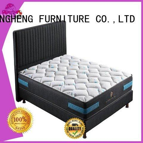 california king mattress 21pa36 sale top luxury Bulk Buy