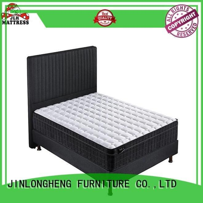 euro 32ba09 coil best mattress JLH