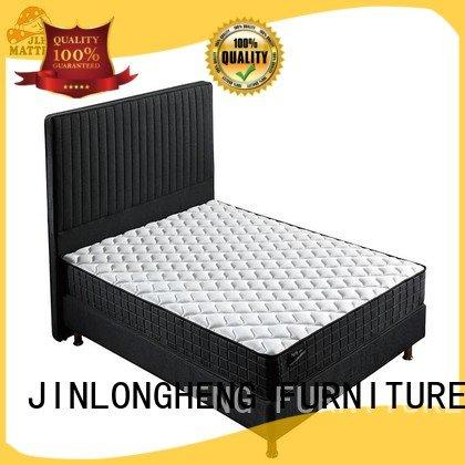 king size mattress price best mattress JLH