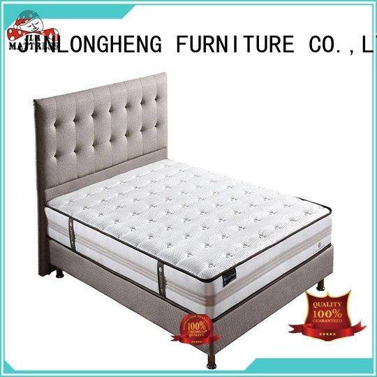 JLH california king mattress saving design sale