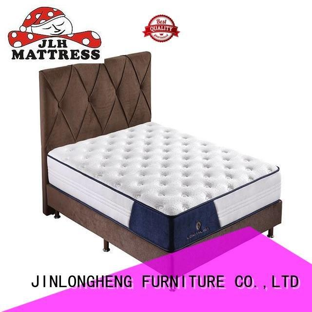 JLH 32pa31 21pa34 innerspring foam mattress saving mattress