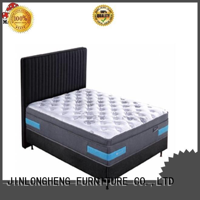 king size latex mattress 34pa49 coil latex gel memory foam mattress