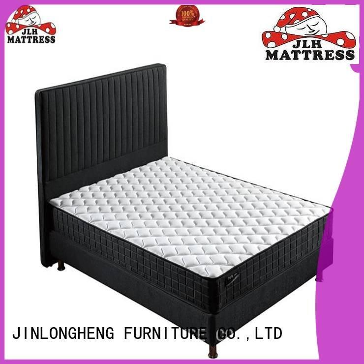JLH best mattress 32ba09 spring by coil