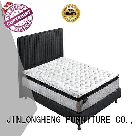 king mattress in a box box mattress 21pb28 unique