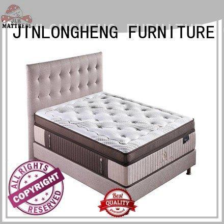 box 47aa13 JLH twin mattress