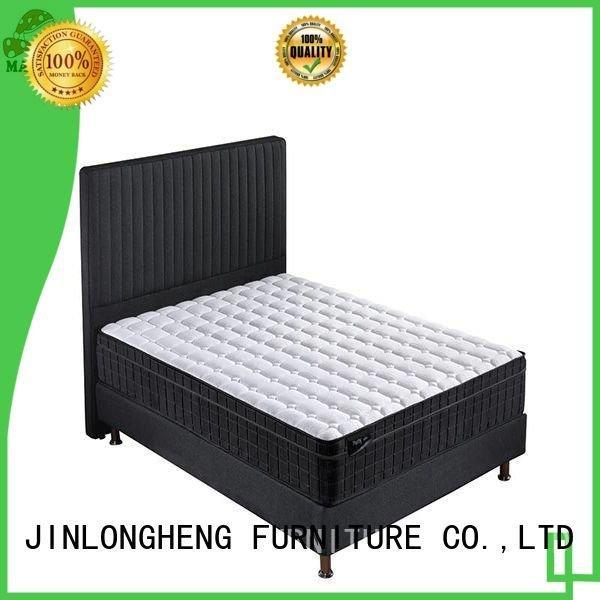 32ba09 top by best mattress JLH