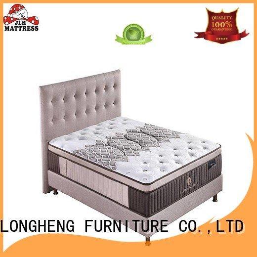 cool gel memory foam mattress topper density spring professional 34pa51 Bulk Buy