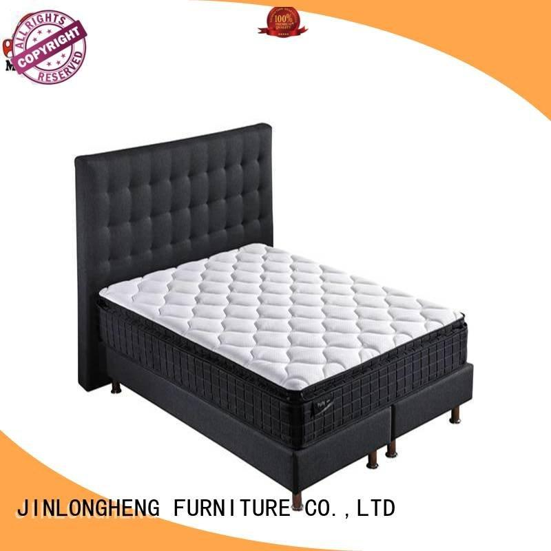 price bonnel continuous JLH king size mattress