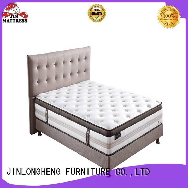 sponge hybrid mattress JLH sealy posturepedic hybrid elite kelburn mattress