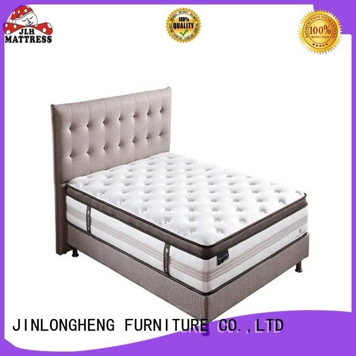 sponge hybrid mattress JLH sealy posturepedic hybrid elite kelburn mattress