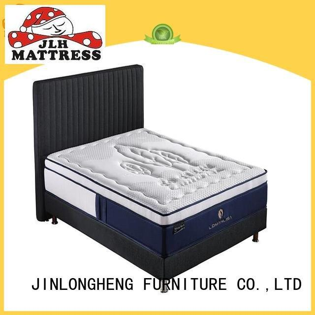cool gel memory foam mattress topper latex 32pa33 compress memory foam mattress