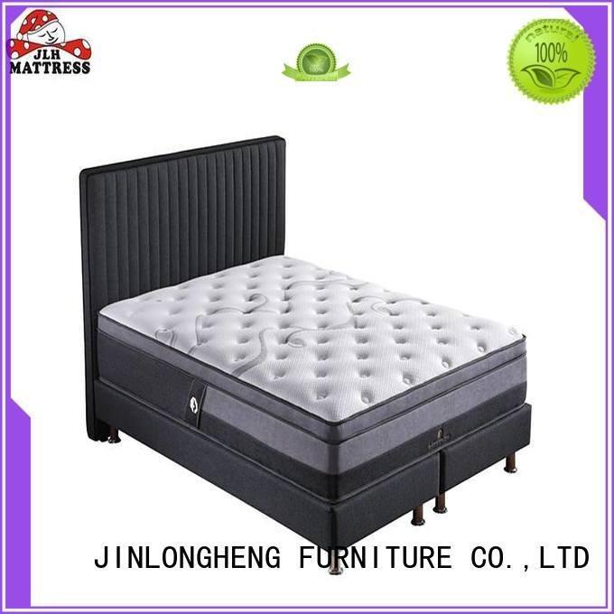 king size latex mattress natural pocket from 32pd05 JLH