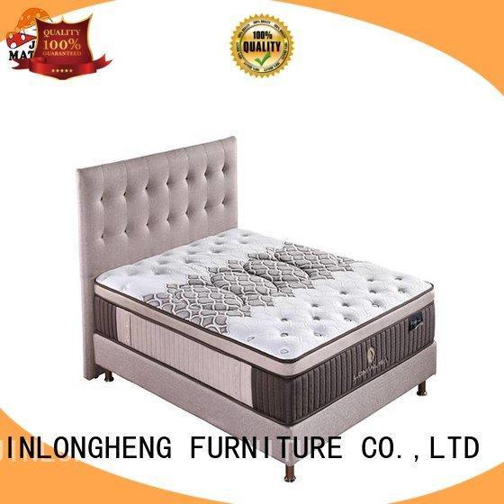 cool gel memory foam mattress topper design luxury sleep 32pa27