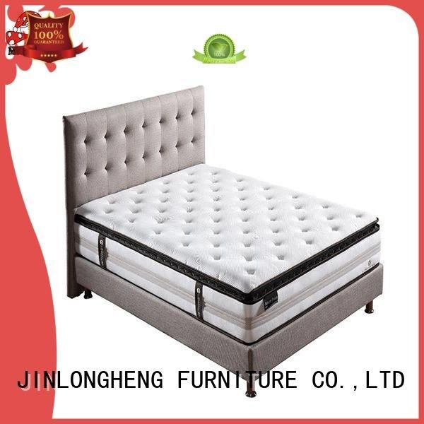 sealy posturepedic hybrid elite kelburn mattress bed hybrid mattress JLH