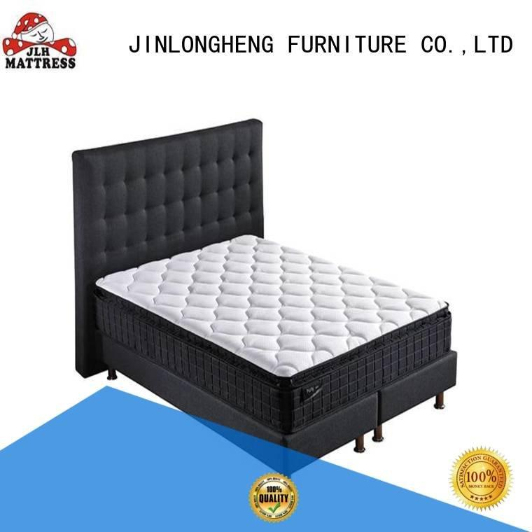 Hot king size mattress 34pa55 best mattress 32ba09 JLH