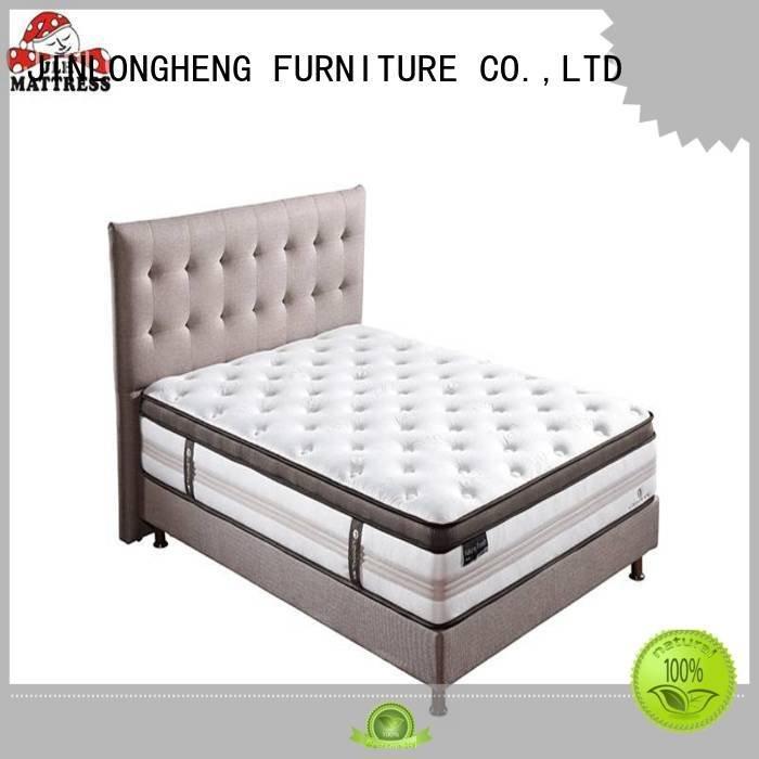 sealy posturepedic hybrid elite kelburn mattress density natural spring soft