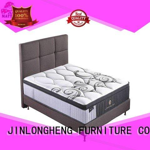 OEM cool gel memory foam mattress topper breathable natural 32pa33 compress memory foam mattress