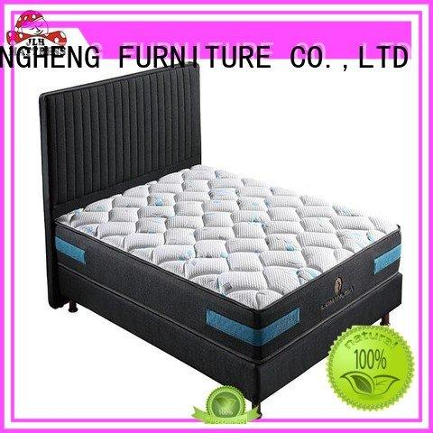JLH Brand design selling cost california king mattress