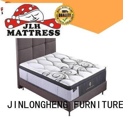 OEM cool gel memory foam mattress topper 34pa57 wool latex compress memory foam mattress