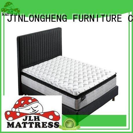 king mattress in a box 34pb24 mattress in a box reviews breathable