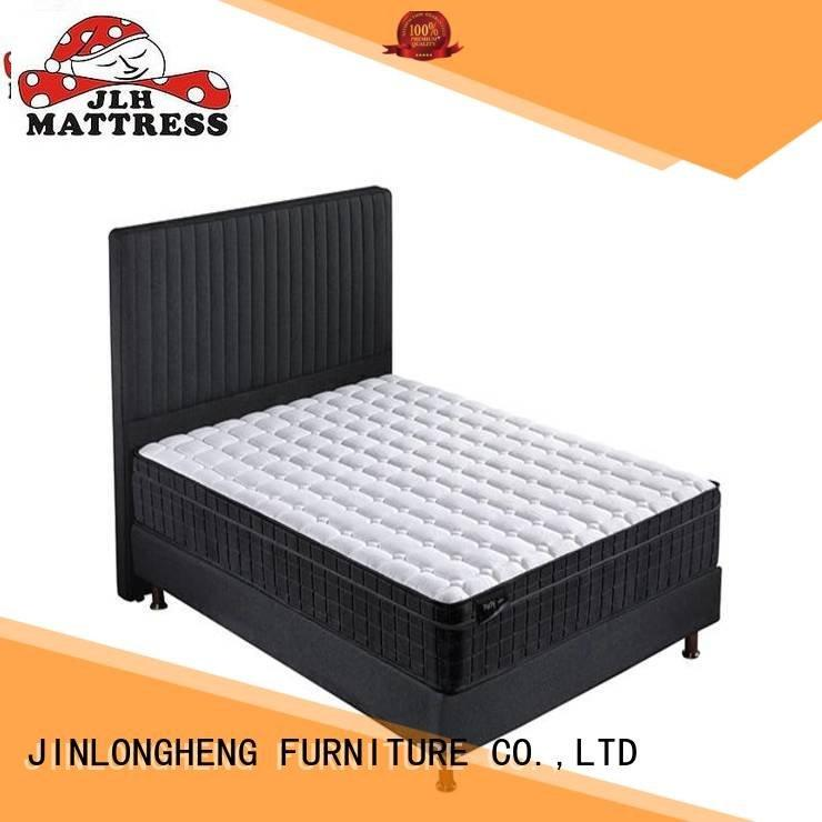 king size mattress spring manufaturer best mattress JLH Brand
