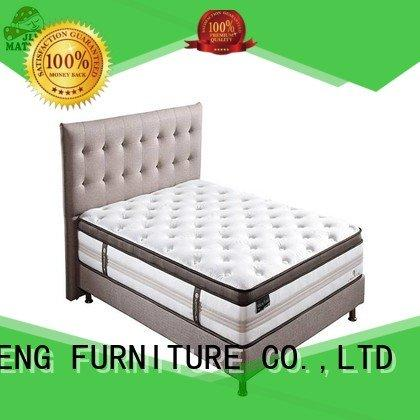 sealy posturepedic hybrid elite kelburn mattress mattress hybrid mattress JLH Brand