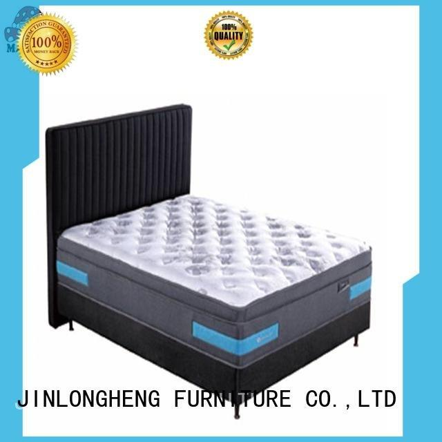 latex mattress king size latex mattress JLH