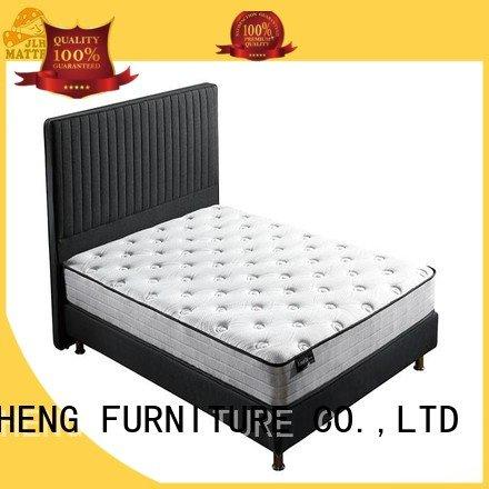 OEM king mattress in a box design unique rolled mattress in a box reviews
