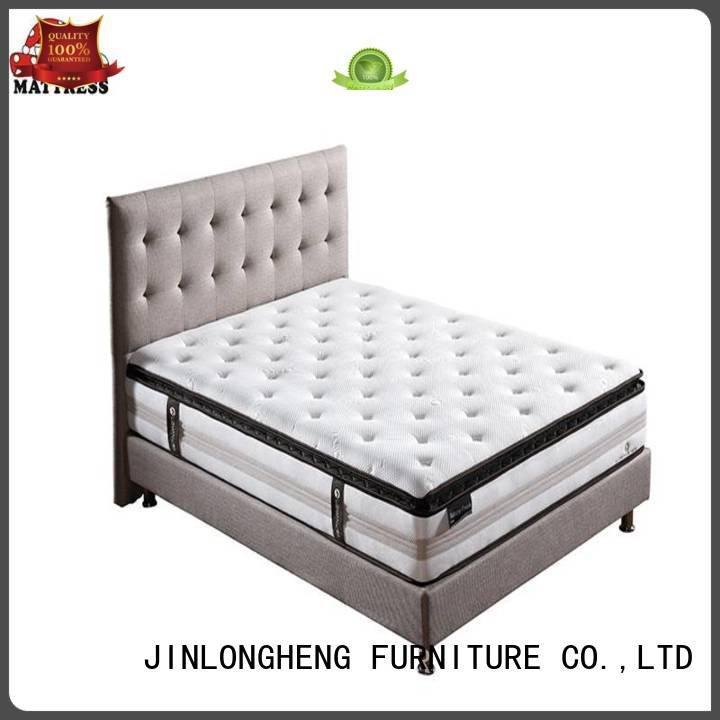 sealy posturepedic hybrid elite kelburn mattress spring compressed comfortable natural