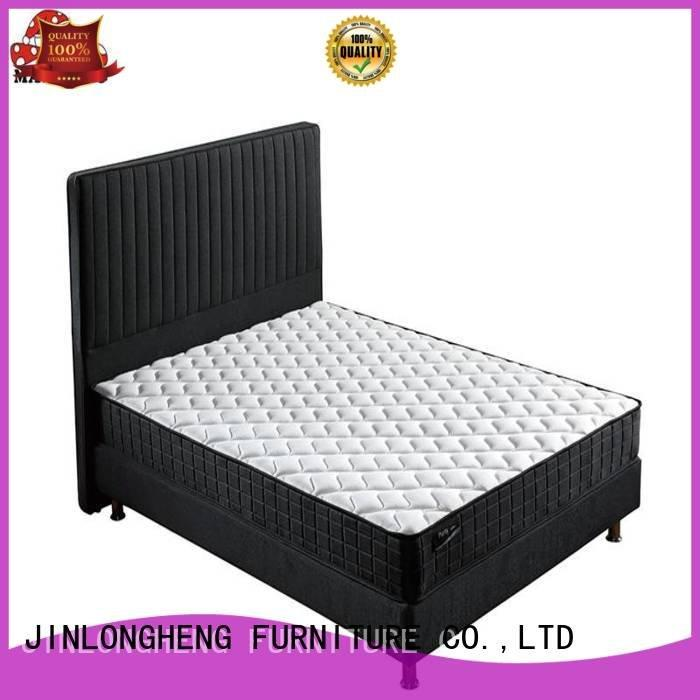 king size mattress chinese price mattress spring JLH