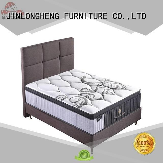 cool gel memory foam mattress topper cooling 34pa57 34pa56 JLH