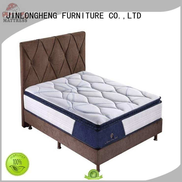 OEM hybrid mattress porket prices sealy posturepedic hybrid elite kelburn mattress