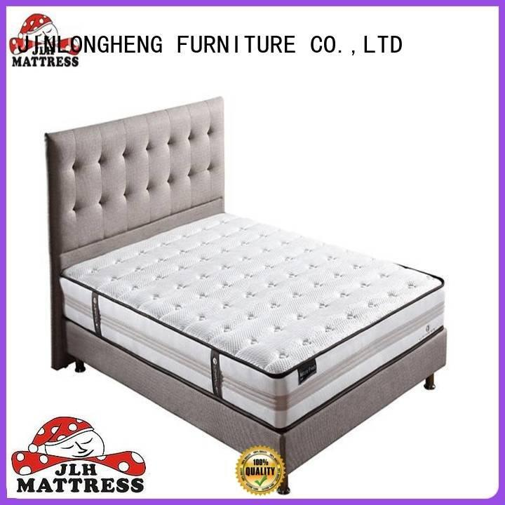 quality 32pa31 breathable JLH california king mattress