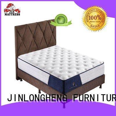 JLH innerspring foam mattress mattress 32pa31 material 21pa34
