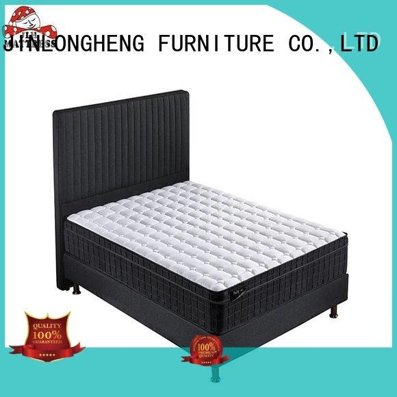 king size mattress top best mattress JLH Brand
