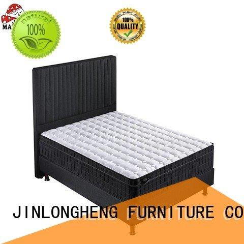 king size mattress valued manufaturer JLH Brand