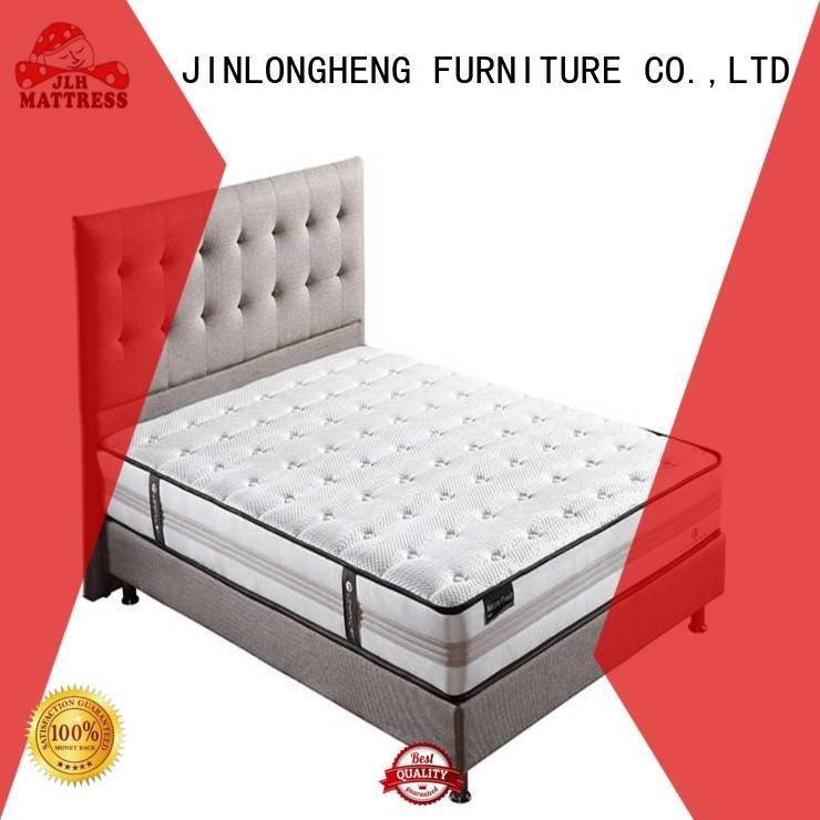 california king mattress 21pa34 luxury bed 32pa31 JLH