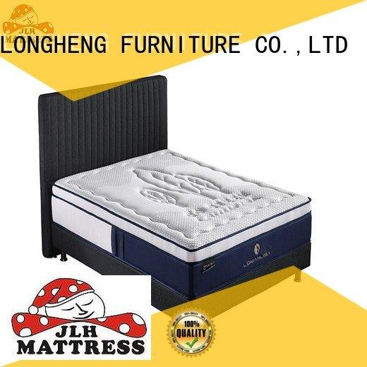 cool gel memory foam mattress topper natural compress memory foam mattress JLH