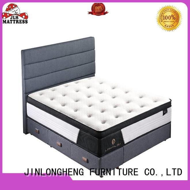 foam 34pa52 by JLH latex gel memory foam mattress