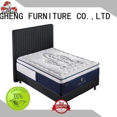 luxury 32pa33 JLH cool gel memory foam mattress topper